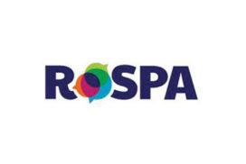 Rospa