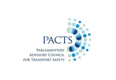 PACTS